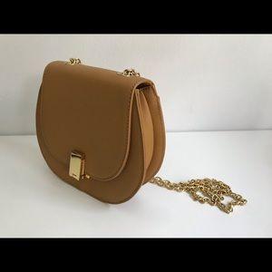 Zac Posen Crossbody bag